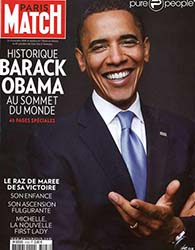 134331-barack-obama-en-couverture-de-paris-637x0-1