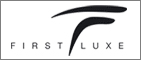 FirstLuxe_logo