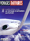 voyages_d-affaires_dec-2013_Jan2014v