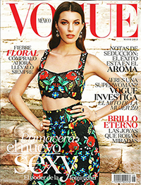 Vogue_Mexico_May2015_cover
