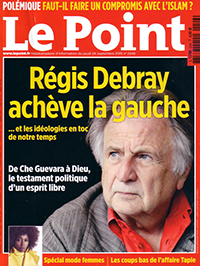 Le_Point_2015-9-24_cover