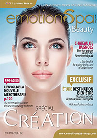 EmotionSpa_Oct_26-2015