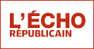 logo echo rep