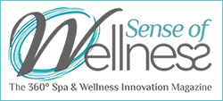 sens of wellness logo