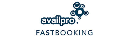 Availpro, Fastbooking