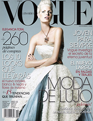 vogue_latinoamerica