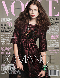 vogue-latin-america-2009-february-01-fullsize