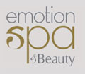 emotions_spa