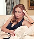 Helena Couffin-Chernoff  -- ROBB REPORT  Russia  &  THE RAKE Russia