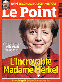 Le_Point_2015-9-10_cover