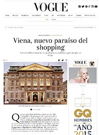 Vogue_Mexico_Park_Hyatt-Vienna_2015-8-8
