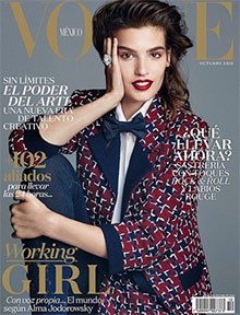 Vogue_Mexico_oct2015_cov-
