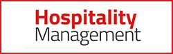 Hospitality_Management_logo