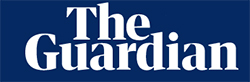 The Guardian_logo