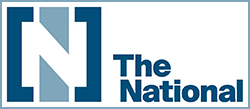 The-National_uae_logo